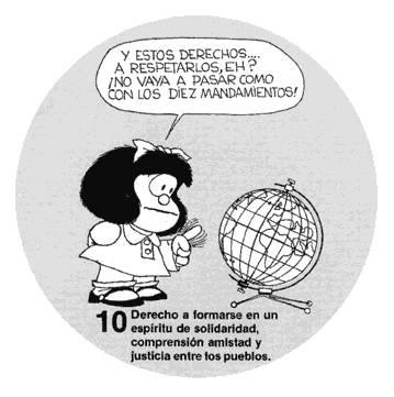 innovarteinfantil | InnovArte Educación Infantil Español | Página 2